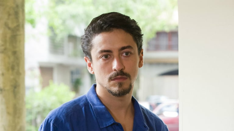 Jerônimo (Jesuíta Barbosa)