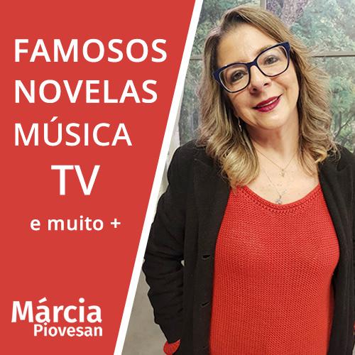 Márcia Piovesan