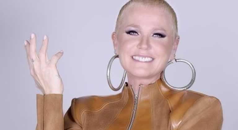 Xuxa vai anunciar os primeiros eliminados do Dancing Brasil