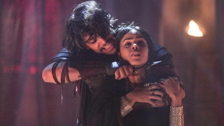 Sidônio mata Anaid