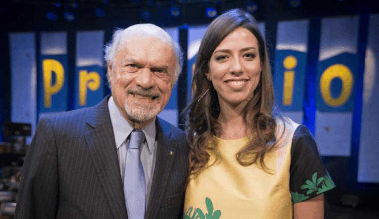 REALITY SHOW PRELÚDIO - TV Cultura