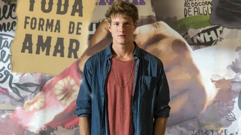 Filipe (Pedro Novaes)