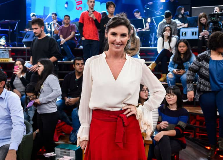 Glenda Kozlowski