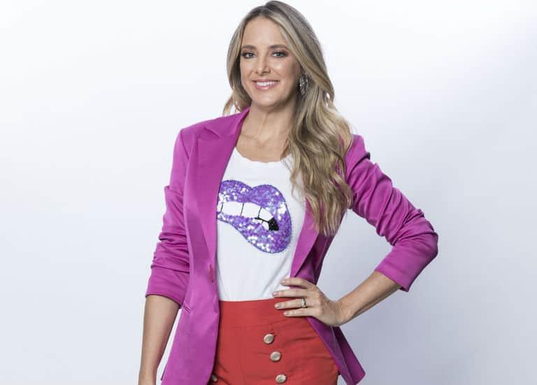 Record TV confirma nova temporada de Troca de Esposas