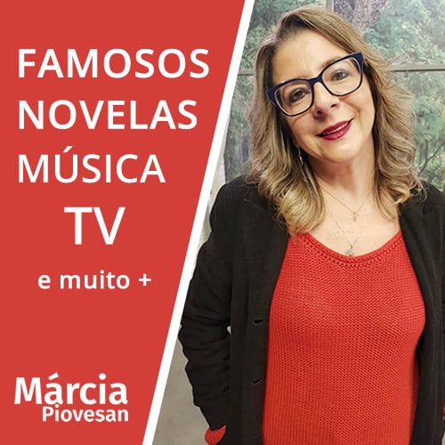 Marcia Piovesan