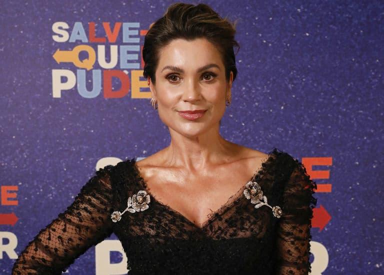 Helena (Flávia Alessandra)