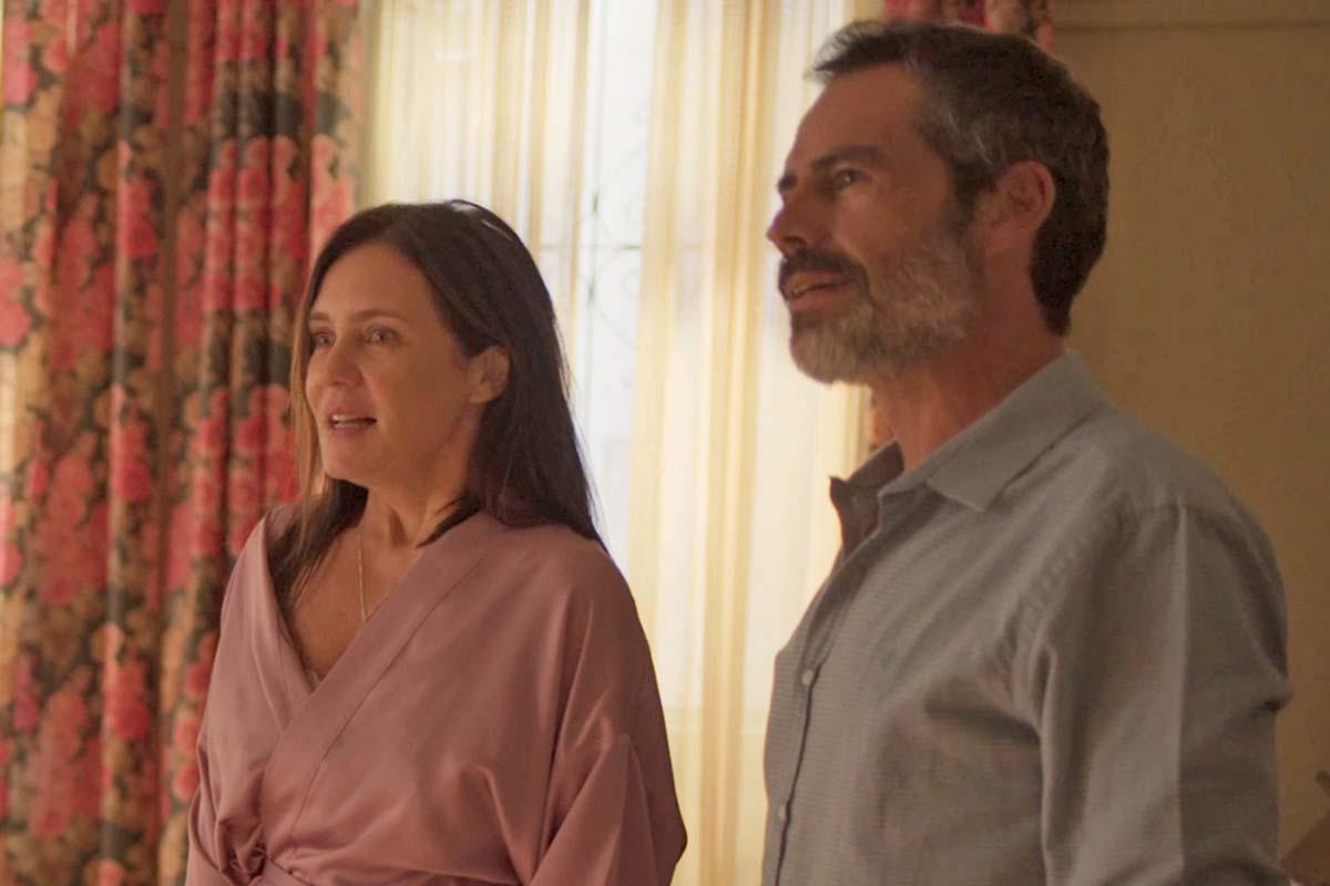 Morre Filipe Duarte, ator de Amor de Mãe, aos 46 anos de idade