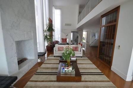 Nova mansão de Luisa Sonza