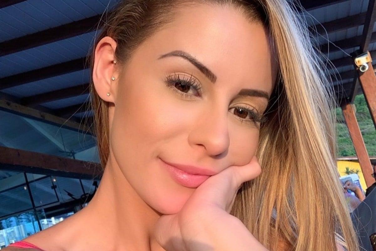Aricia Silva