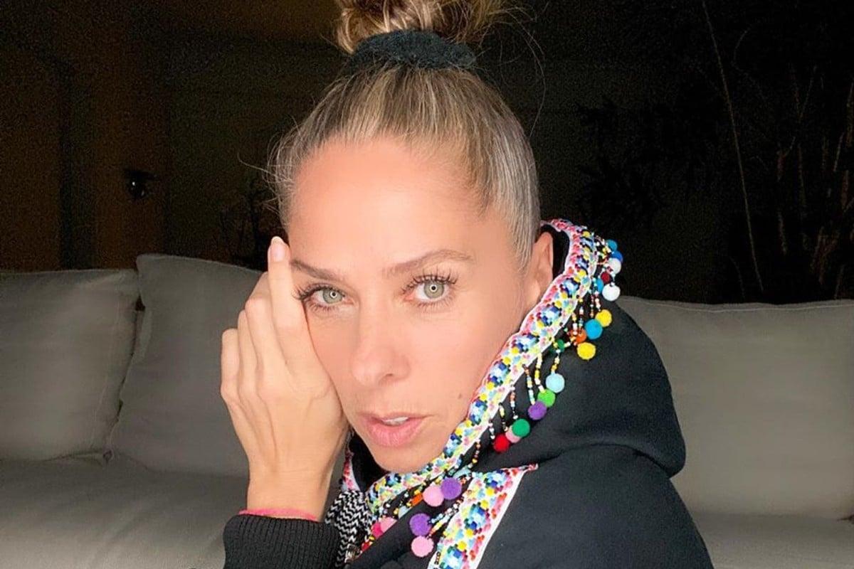 Adriene Galiesteu