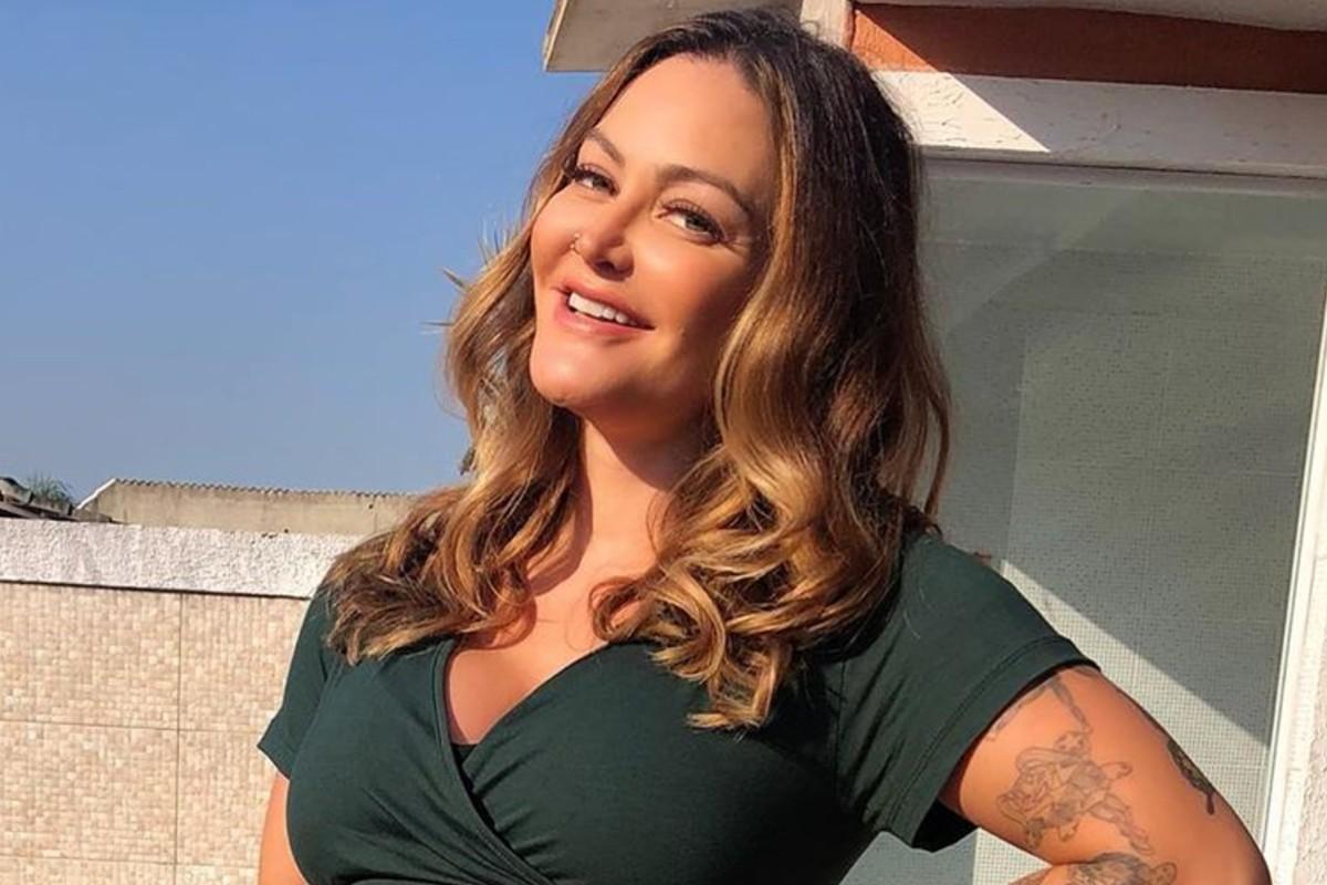 Laura Keller