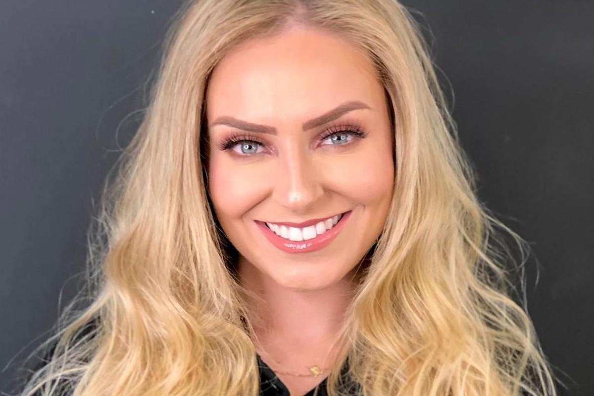 Paula Sperling