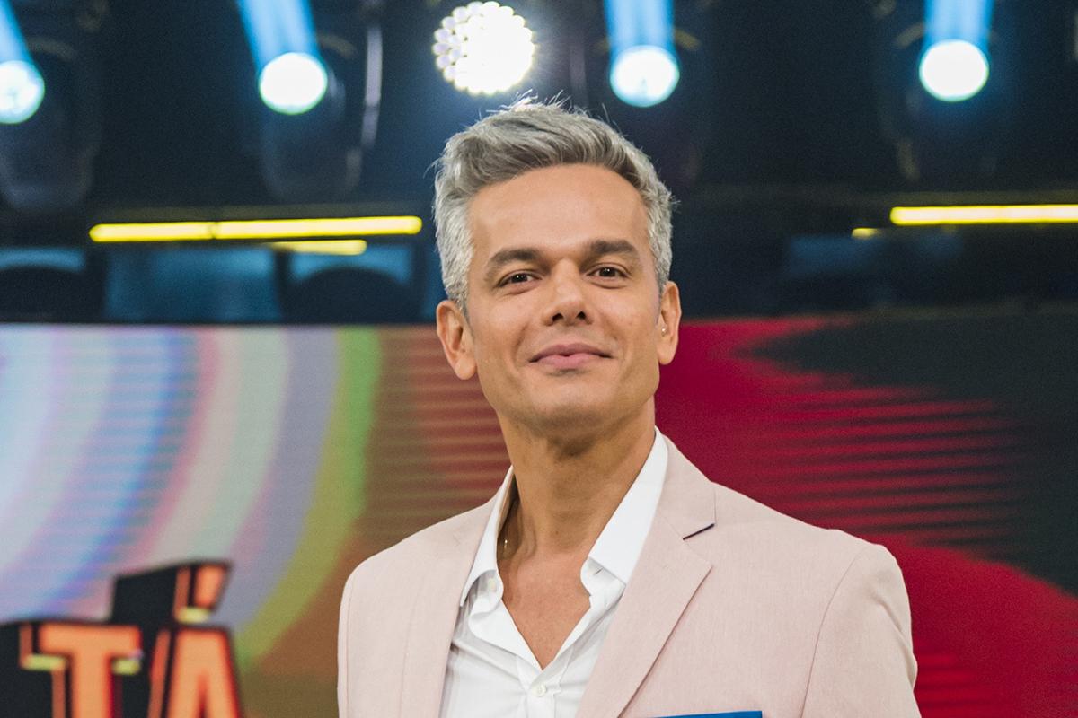 Otaviano Costa