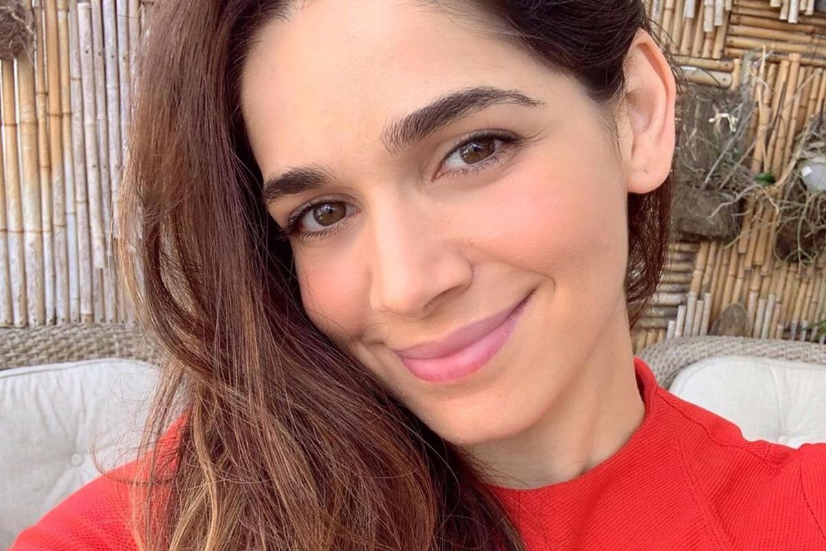 Sabrina Petraglia