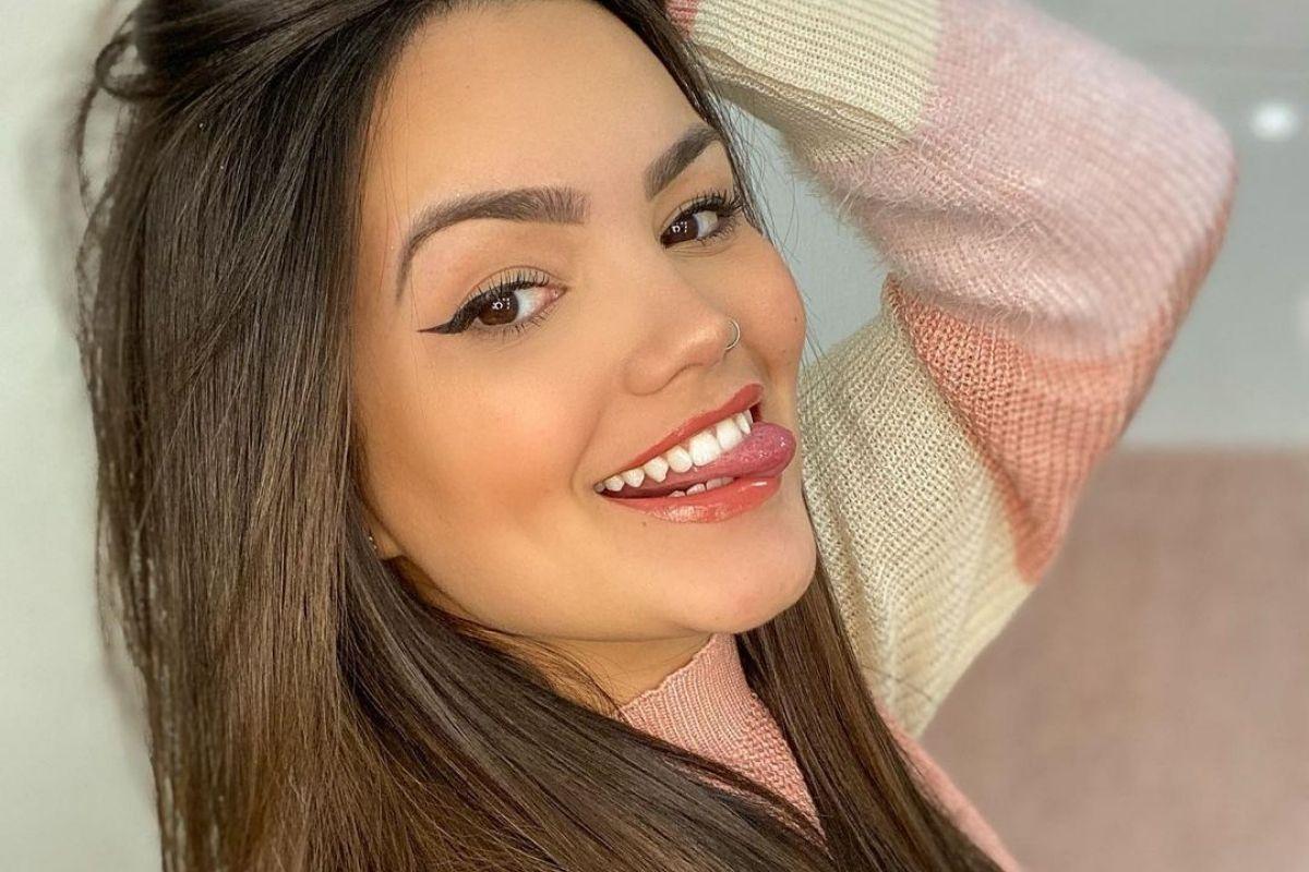 Suzanna Freitas