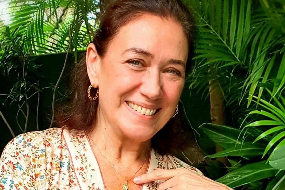 Lilia Cabral - reprodução/instagram