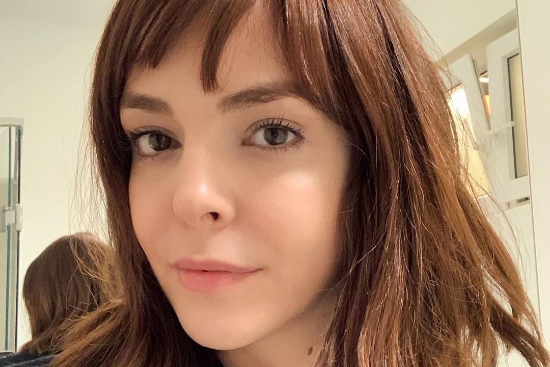 Titi Muller - reprodução- instagram
