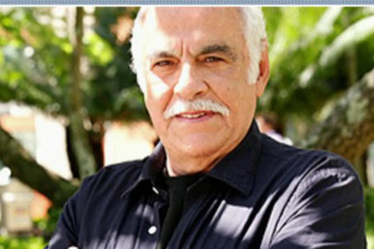 Jonas Mello