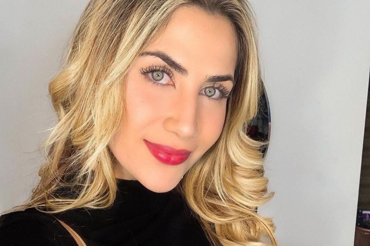 Jéssica Costa