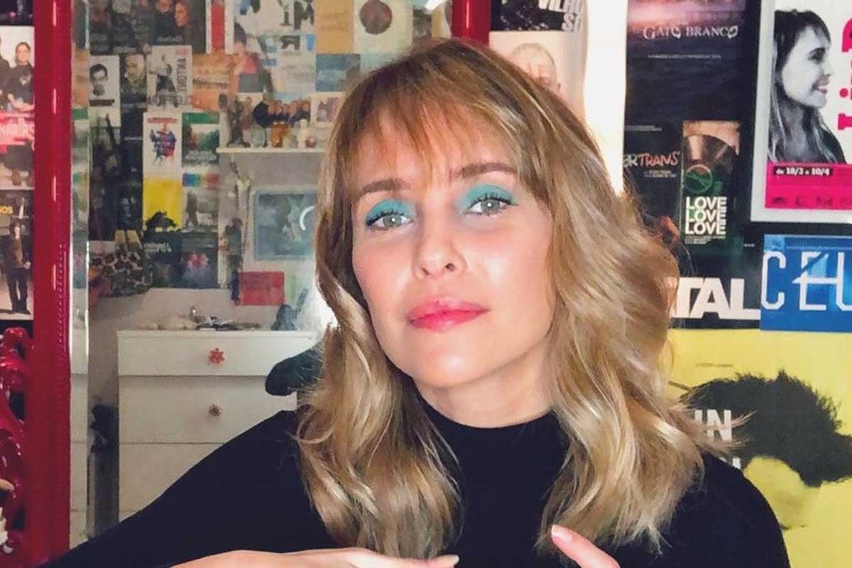 Fernanda Nobre