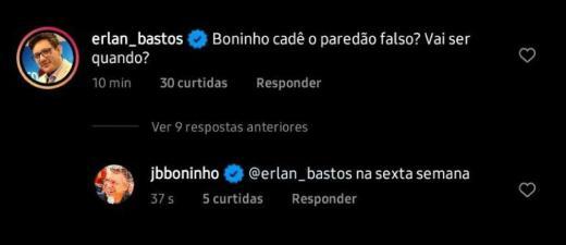 Boninho