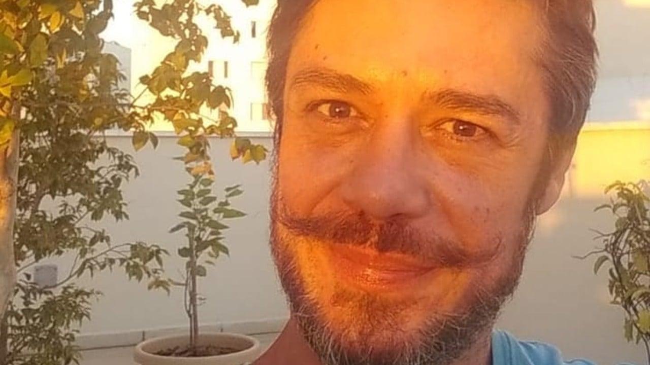 Igor Cotrim - reprodução - instagram