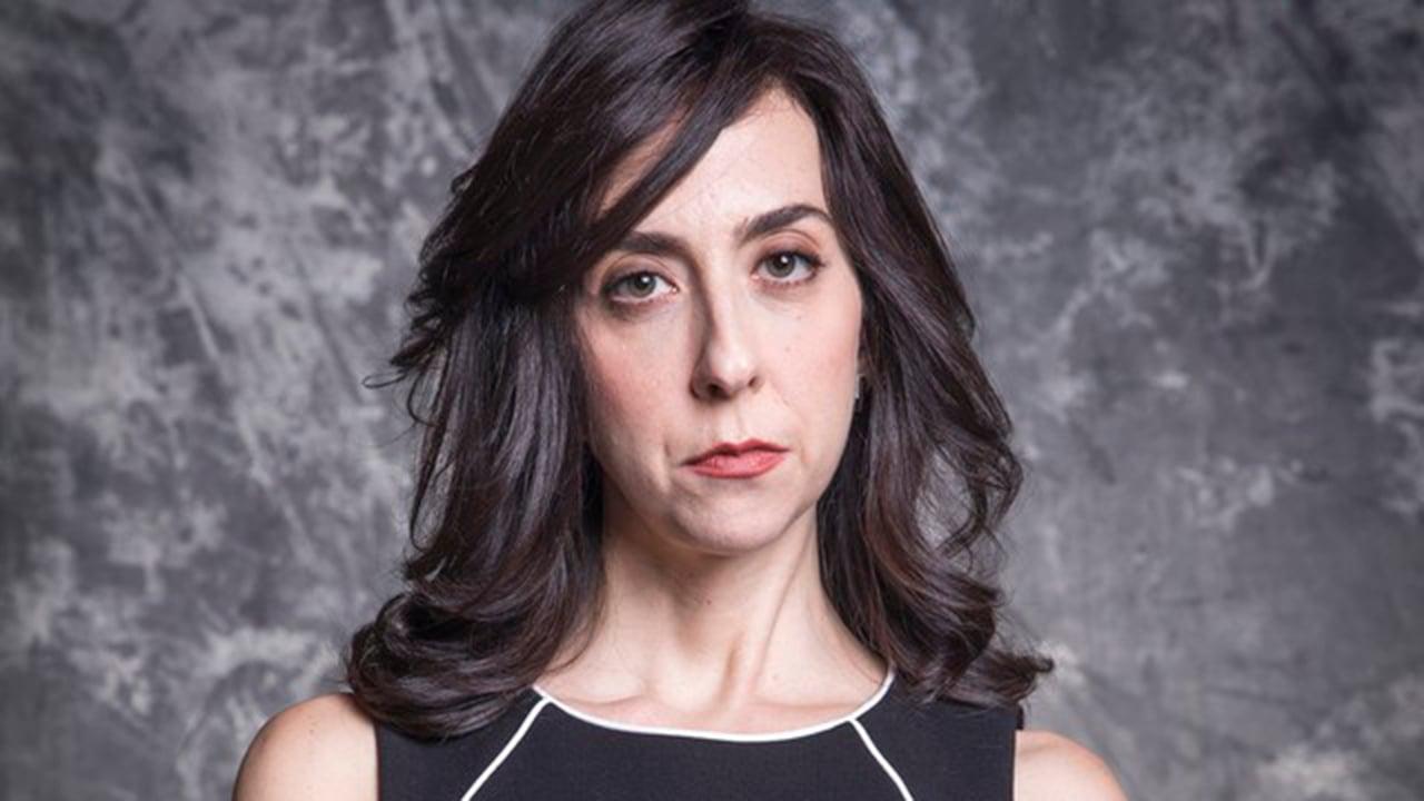 Verônica (Marianna Armellini) na novela Salve-se Quem Puder: Crédito: Reprodução / Globo