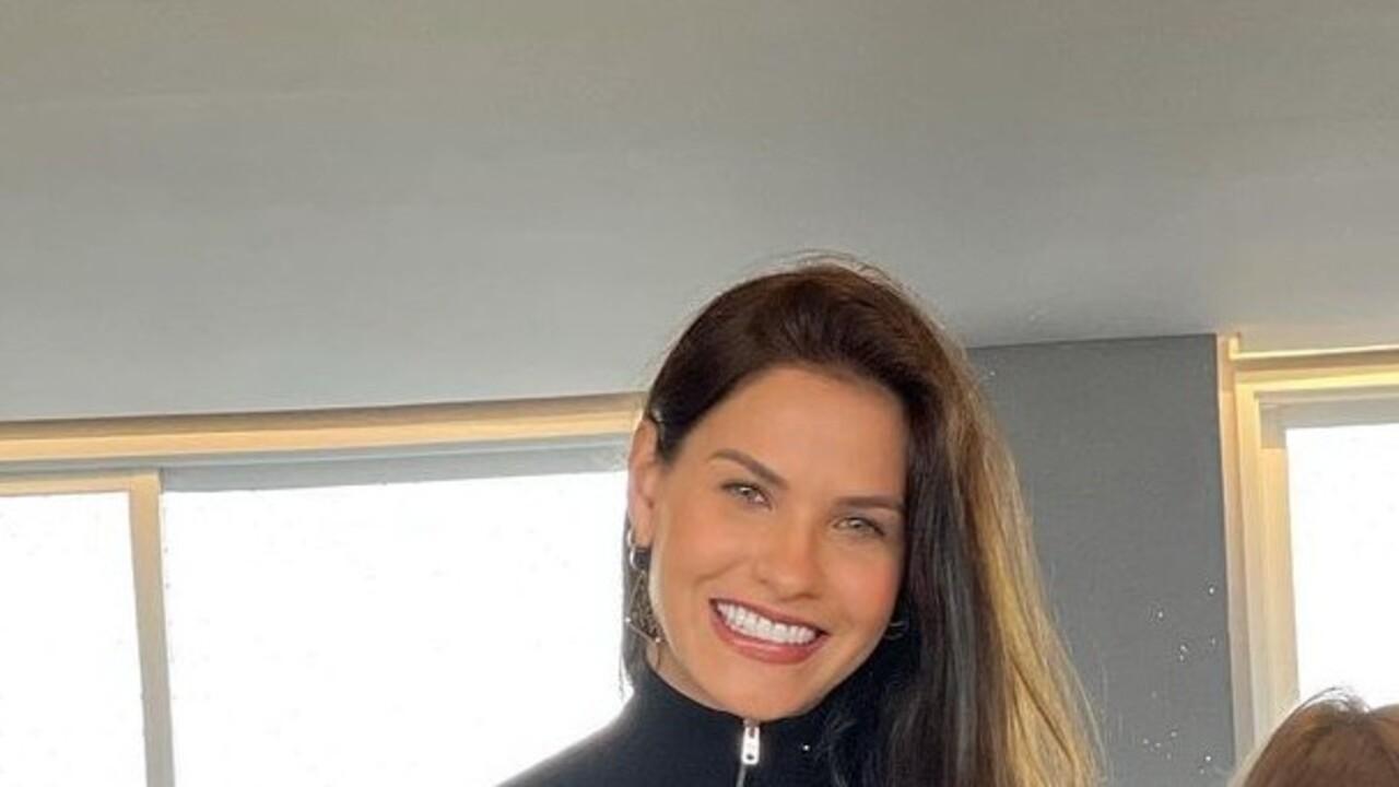 Andressa Suita