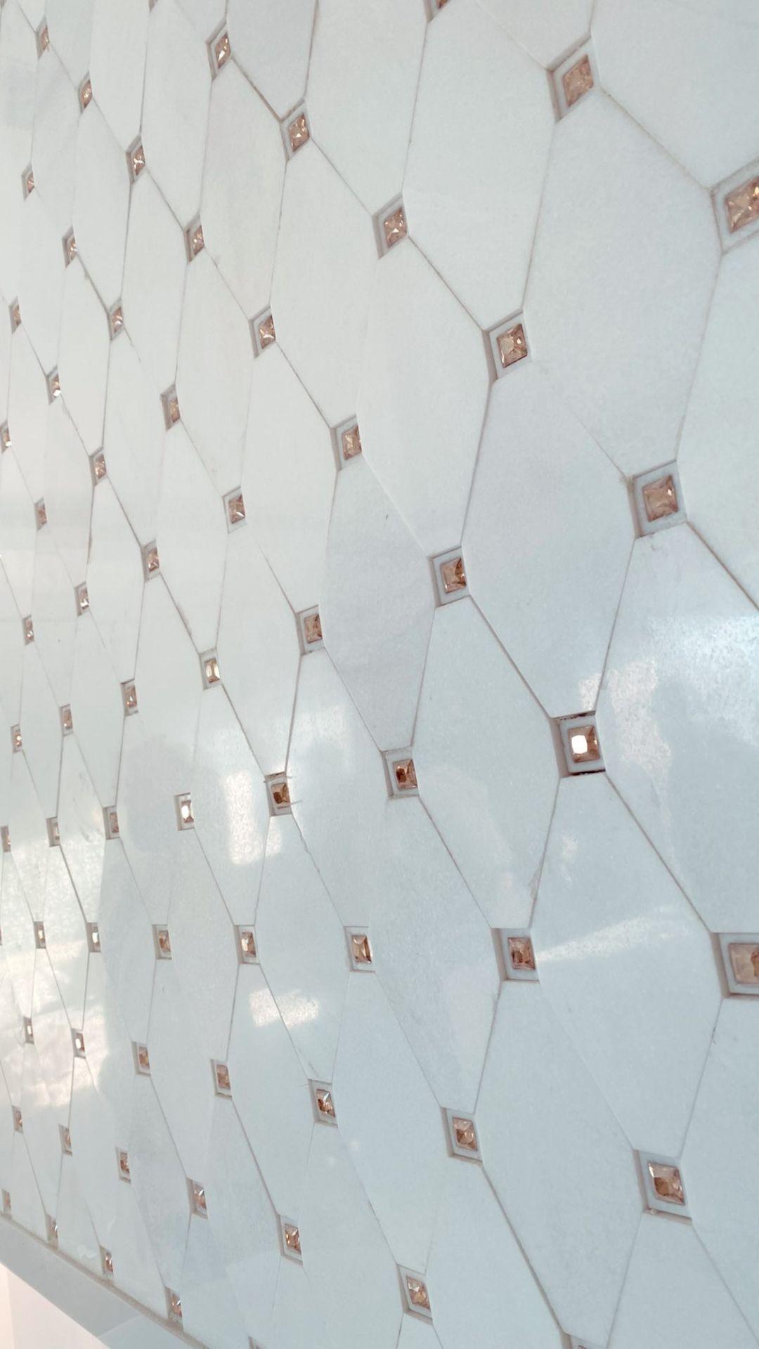 Apartamento de Viih Tube - Crédito: Reprodução/Instagram
