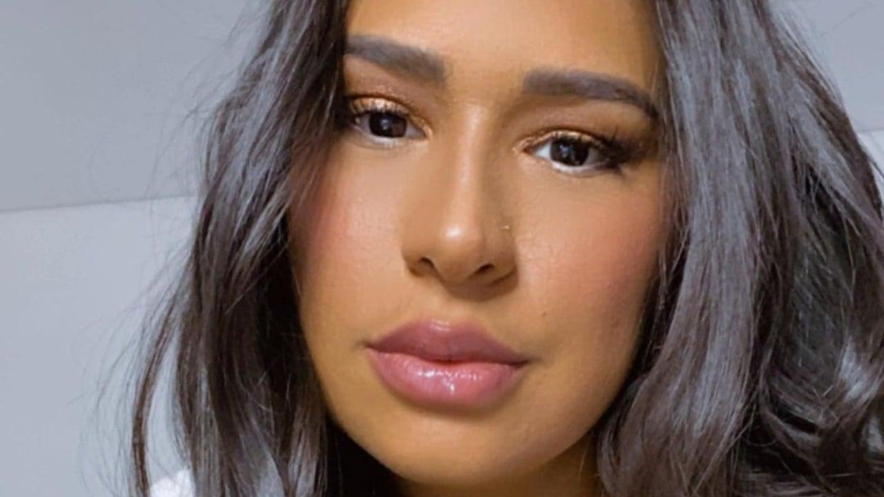 Simone revela que faria cirurgia no rosto